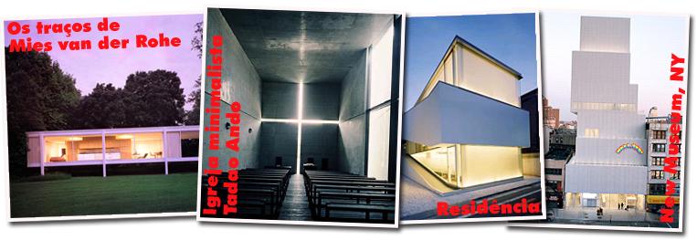 arquitetura-minimalista1