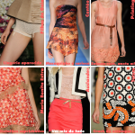 Flashes do Fashion Rio