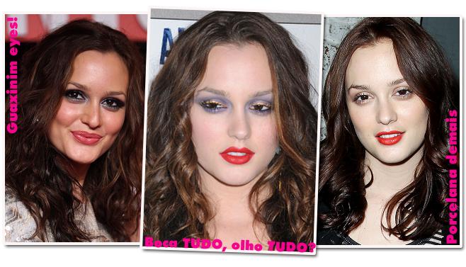 maquiagem-desastre-blair-waldorf