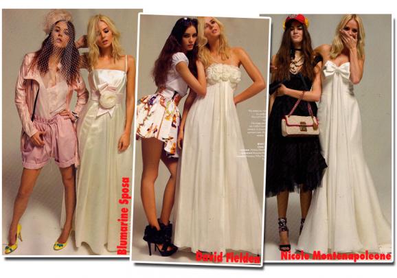 noiva-fashion