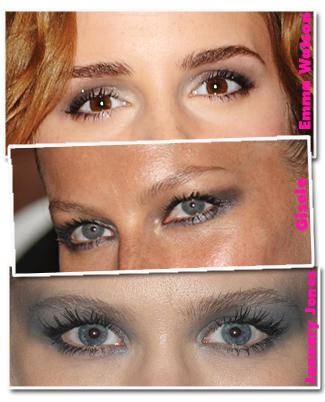 olhos-met