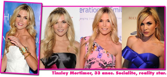 tinsley-mortimer-biografia
