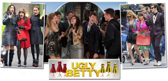 ugly-betty-beauty