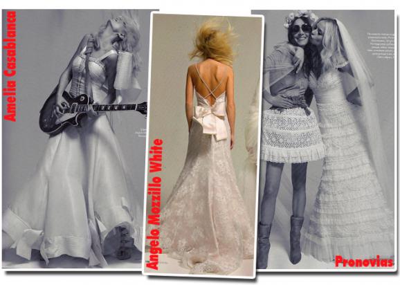 vestidos-de-casamento