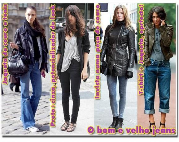 frio-calaa-jeans1
