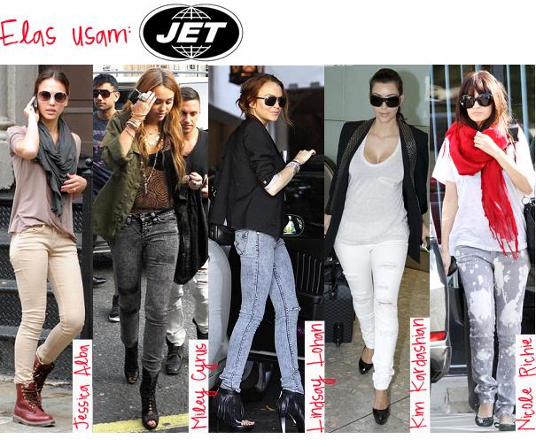 jet-jeans
