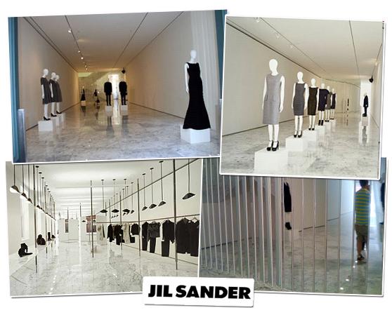 jil-sander-ny