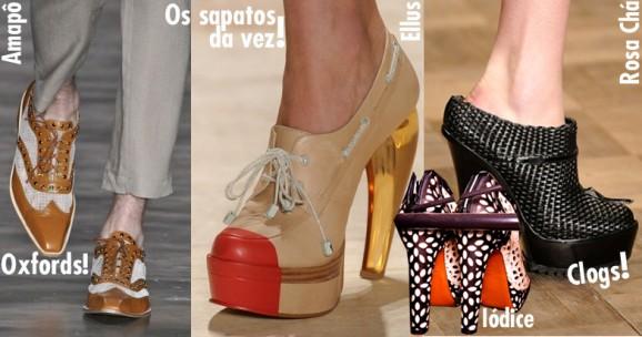 spfw-sapatos