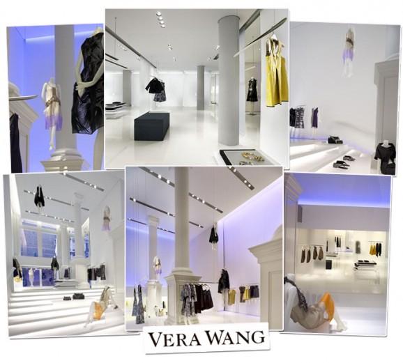 vera-wang-store-ny