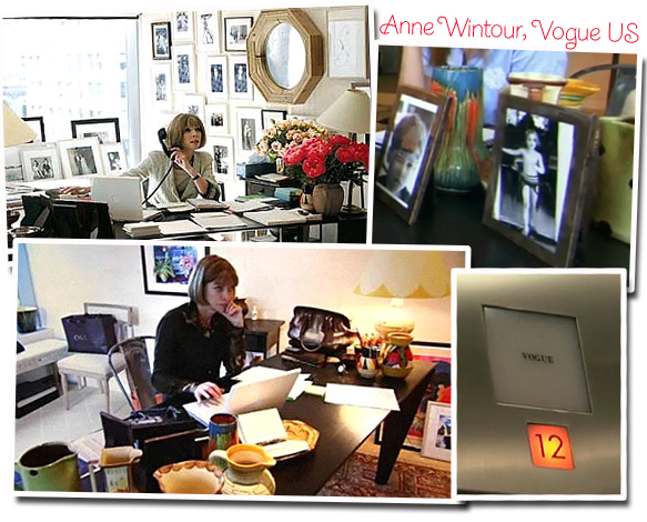 anne-wintour-escritorio-office