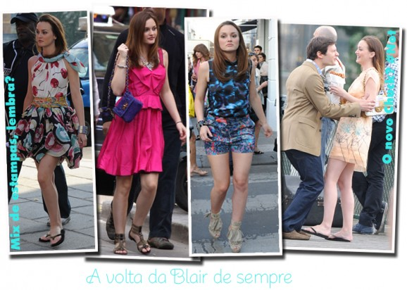 gossip-girl-blair