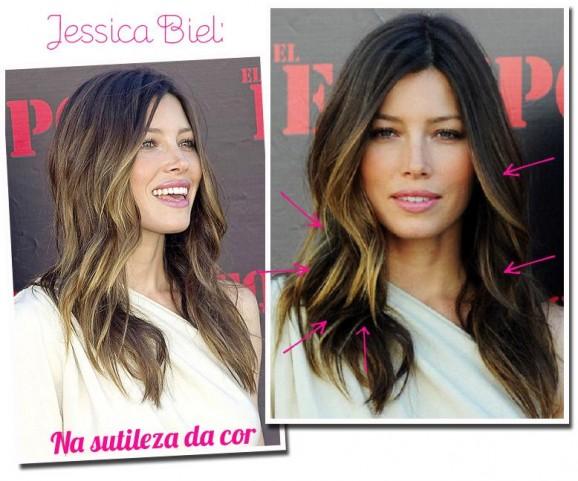 jessica-biel-cabelo