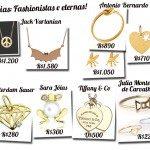 Investimento de ouro!