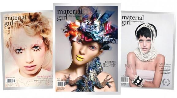 mag-material-girl1
