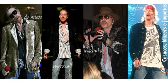 axl-rose-estilo-fashion