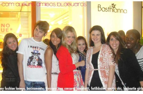 basthianna-blogs