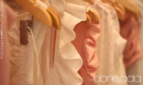 basthianna-fashionismo