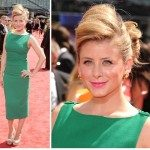 Emmy – Lo Bosworth