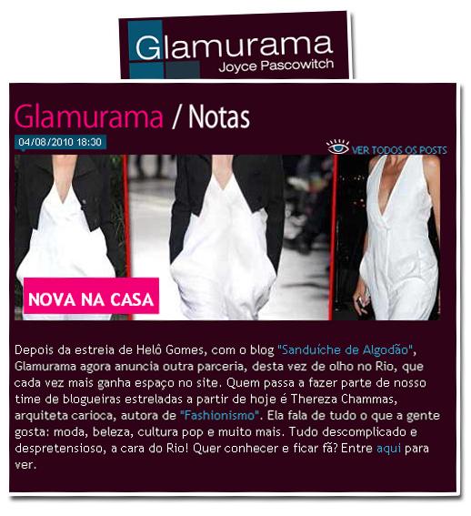 glamuu1