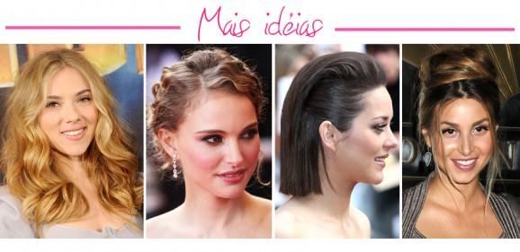 ideias-de-penteados