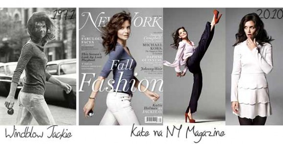 katie-holmes-ny-magazine