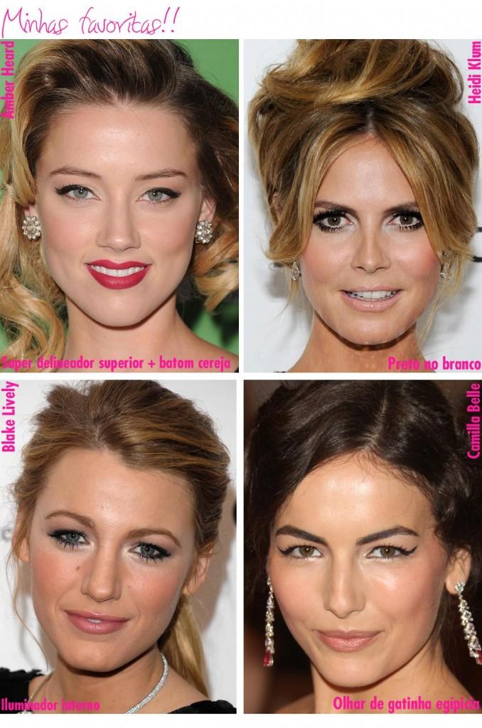 maquiagem-linda-festa