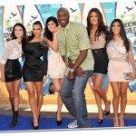 Os looks do Teen Choice Awards!