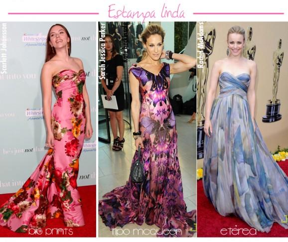 vestido-festa-estampado
