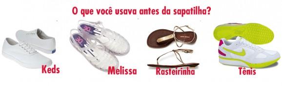 antes-da-sapatilha1