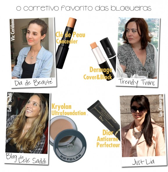 corretivo-blogueiras-1