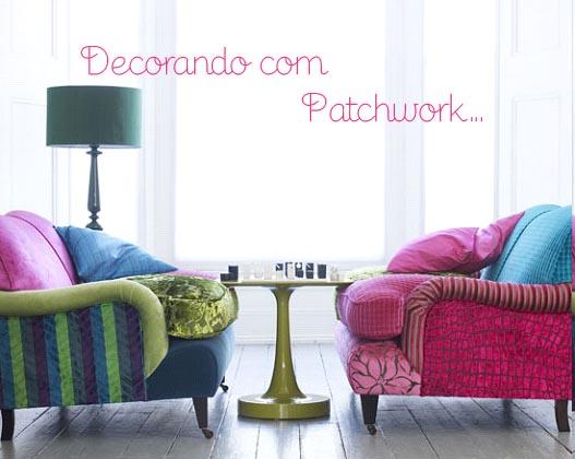 decor-patch2