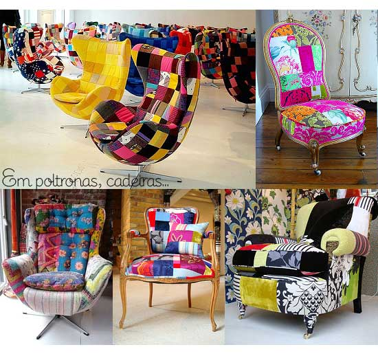 decor-patchwork