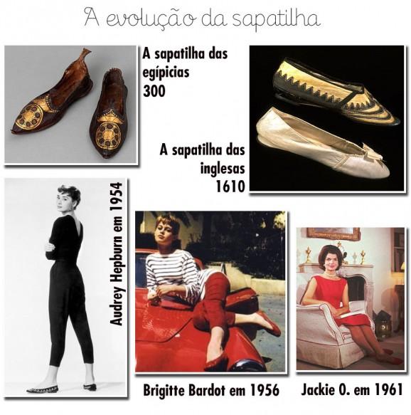 historia-sapatilha