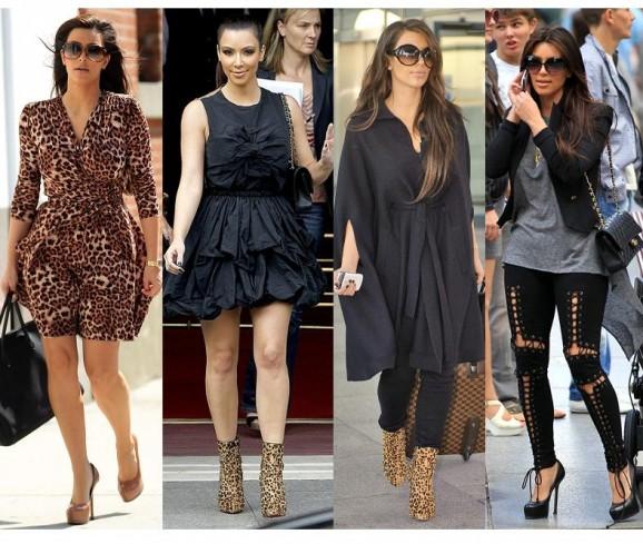 kim-kardashian-fashion