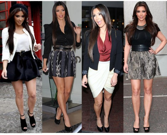 kim-kardashian-moda