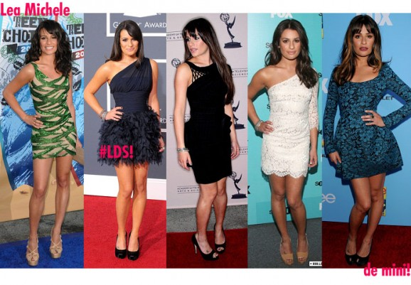 lea-michele-fashion-1