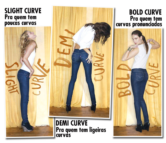 levis-id-curve