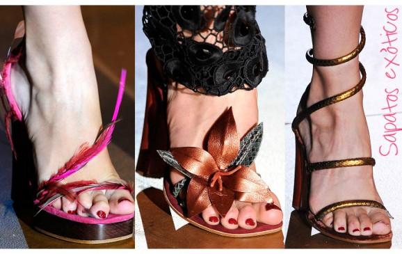 marc-mania-sapatos