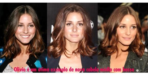 olivia-cabelo