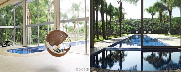 piscina-carlos-miele