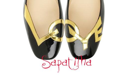 sapatilha-lover