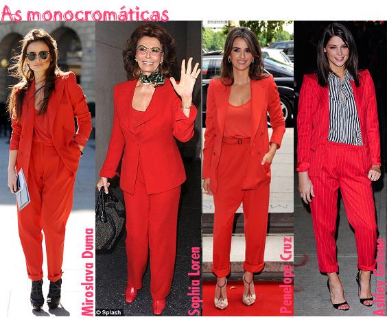 vermelho-look