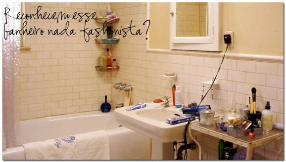 banheiro-carrie-bradshaw
