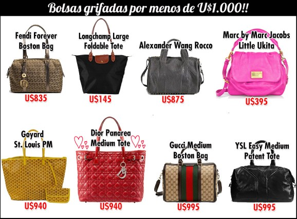 996691be7 Investindo na bolsa! - Fashionismo