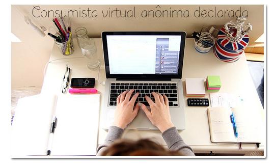 compra-virtual