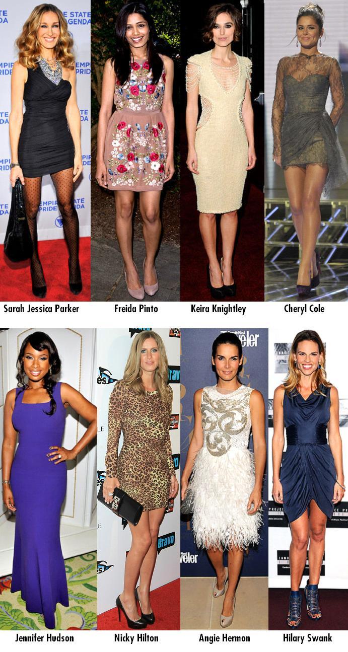 fashionismo