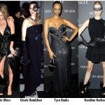 A farra dos fashionista!