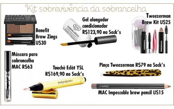kit-sobrancelha