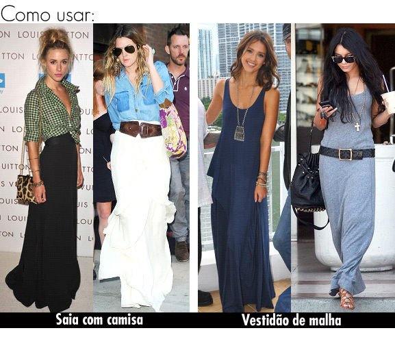 maxi-skirt-and-dress