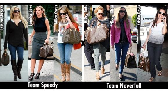 d26a5045de7 Investindo na bolsa! - Fashionismo